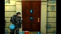 Rainbow Six: Shadow Vanguard - Interactive Intro Trailer
