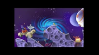 Worms Reloaded - rondomedia Trailer