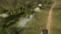 Theatre of War 3: Korea - Launch Trailer