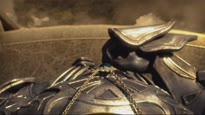 Divinity II: The Dragon Knight Saga - Soundtrack Trailer