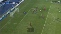 Pro Evolution Soccer 2011 - Video Interview mit Hansi Küpper