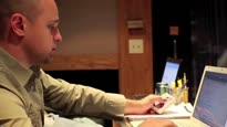 Warhammer 40.000: Dawn of War II - Voice Actors Trailer
