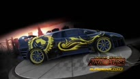 MotorStorm: Apocalypse - DLC Trailer