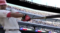 MLB 11: The Show - Eric Karros Commentary Trailer