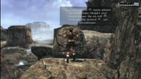 The Tomb Raider Trilogy - Staaart! Die ersten 10 Minuten von Tomb Raider: Legend