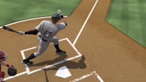 MLB 11: The Show - Fantasy Predictions Trailer