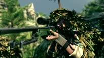 Sniper: Ghost Warrior - USK Version Launch Trailer (dt.)