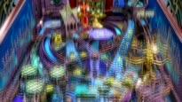 Zen Pinball - Sorcerer's Lair Table Trailer