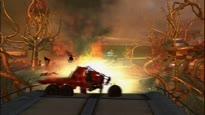 Red Faction: Battlegrounds - Launch Trailer