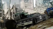 MotorStorm: Apocalypse - Features Trailer