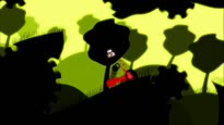 GooseGogs - Launch Trailer