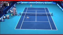 Top Spin 4 - Play Styles Trailer