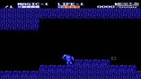 The Legend of Zelda - Unsere große Video-History - Teil I