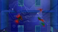 Frozen Synapse - Launch Trailer
