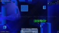 Frozen Synapse - Multiplayer Trailer