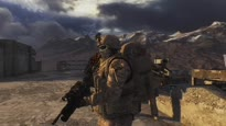 Operation Flashpoint: Red River - Unfinished Business Trailer