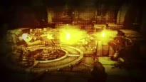 Warhammer 40.000: Dark Millenium Online - E3 2011 Trailer