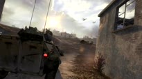 Operation Flashpoint: Red River - The Valley of Death DLC Debut Trailer