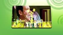 Karaoke Revolution Glee: Volume 3 - E3 2011 Debut Trailer