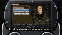 White Knight Chronicles: Origins - Launch Trailer