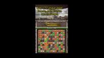 Jewel Quest IV: Heritage - DSi Debut Trailer