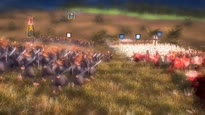 Real Warfare 2: Northern Crusades - Reclaim Your Dignity Trailer