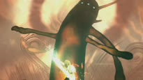 El Shaddai: Ascension of the Metatron - Comic-Con 2011 Story Trailer