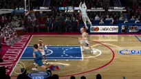 NBA JAM: On Fire Edition - First Look Trailer