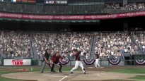 MLB 11: The Show - New PS3 Trailer