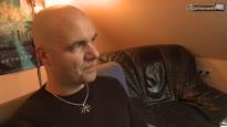 Piranha Bytes - Video Interview mit Björn Pankratz (Extended Version)