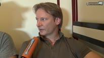 Spellbound Software - Video Interview mit Andreas Speer & Adrian Goersch (Extended Version)