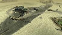 Wasteland Angel - Launch Trailer