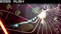 Really Big Sky - Patch v2.3 Trailer