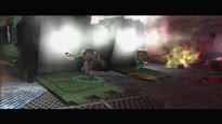 Warhammer 40.000: Kill Team - Launch Trailer