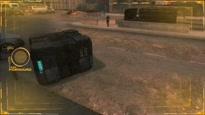 Nuclear Dawn - Modern Combat Rising Trailer