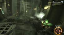 God of War: Ghost of Sparta - Staaart! Die ersten 10 Minuten der PS3 Version