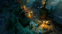 Crimson Alliance - Moonshade Gameplay Trailer
