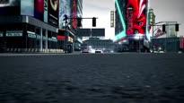 Need for Speed World - gamescom 2011 Trailer