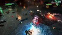 Warhammer 40.000: Kill Team - Staaart! Die ersten 10 Minuten der 360-Version