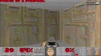 Doom II - Staaart! Die ersten 10 Minuten der PC-Version