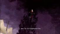 Crimson Alliance - Ingame Story Trailer
