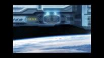 Horizon Riders - WiiWare Debut Trailer