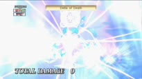 Disgaea 4 - Battle Trailer #2