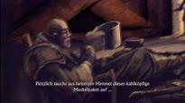 Crimson Alliance - Moonshade Story Trailer