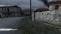 Arma 3 - gamescom 2011 Präsentation Trailer #8