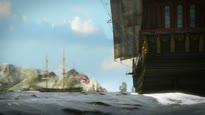 Port Royale 3 - Debut Teaser Trailer