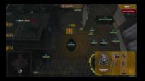 Nuclear Dawn - Commander Power Tutorial Trailer