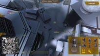 Nuclear Dawn - Commander UI Tutorial Trailer
