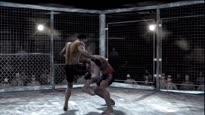 Supremacy MMA - Launch Trailer