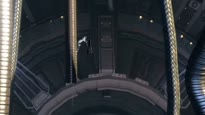 Inversion - TGS 2011 Teaser Trailer